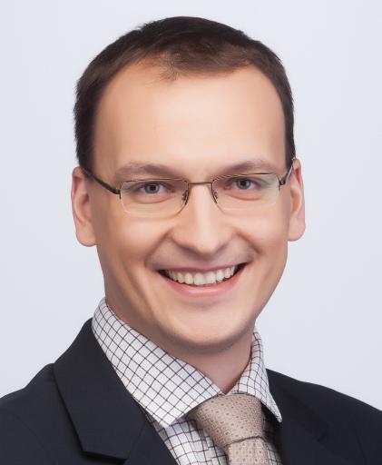 Kasparas Adomaitis